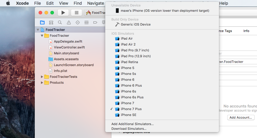 Xcode For Ipad Download