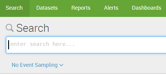 Splunk Alerts - TIPS AND TRICKS - Documentation
